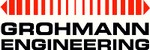 Grohmann Engineering