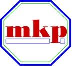 Logo MKP